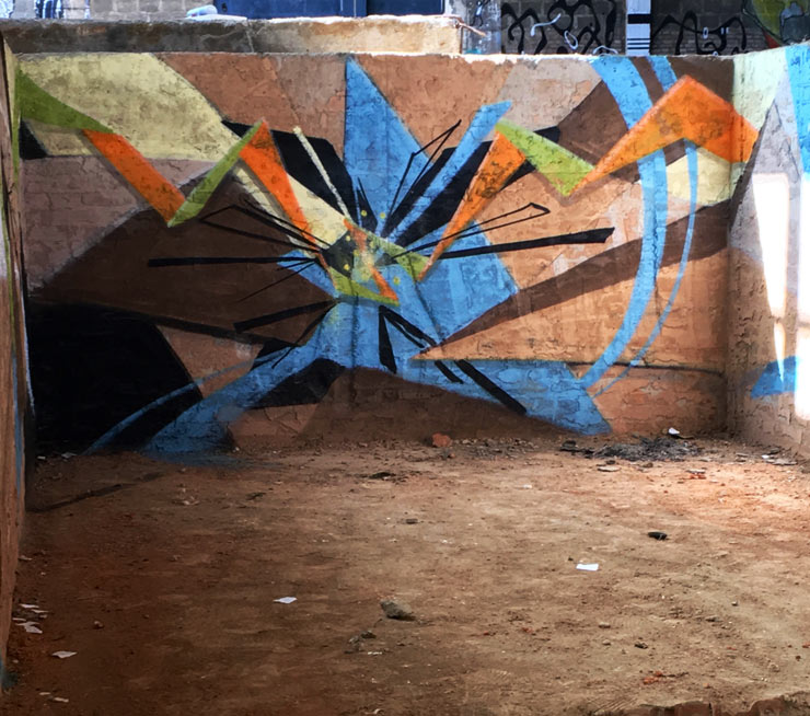 brooklyn-street-art-huang-around730-bologna-rusco-03-16-web