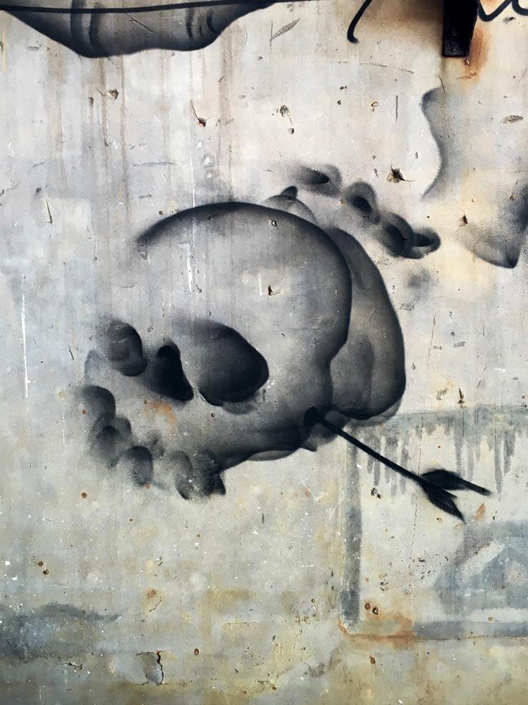 brooklyn-street-art-james-boy-around730-bologna-rusco-03-16-web