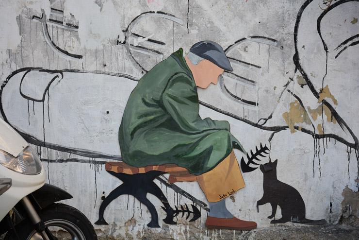 brooklyn-street-art-julia-lool-lluis-olive-bulbena-valencia-03-16-web