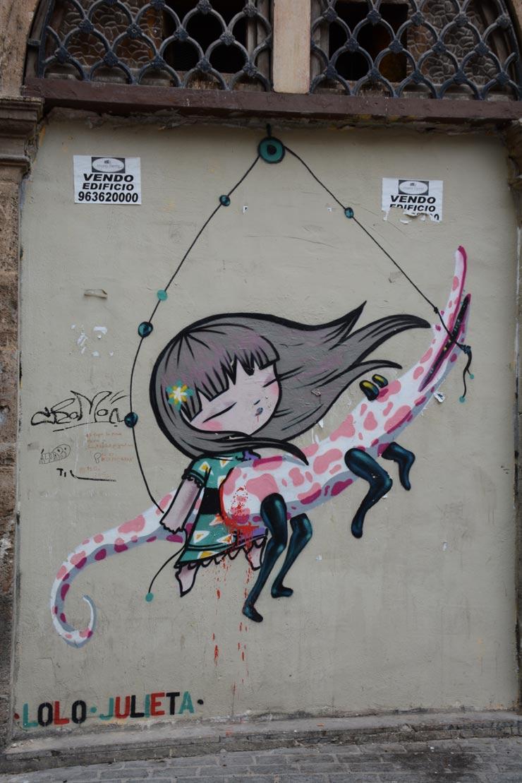 brooklyn-street-art-julieta-lolo-lluis-olive-bulbena-valencia-03-16-web