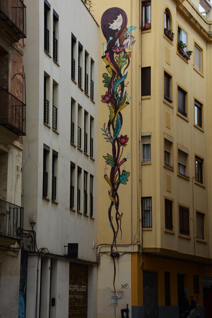 brooklyn-street-art-julieta-xlf-lluis-olive-bulbena-valencia-03-16-web-1
