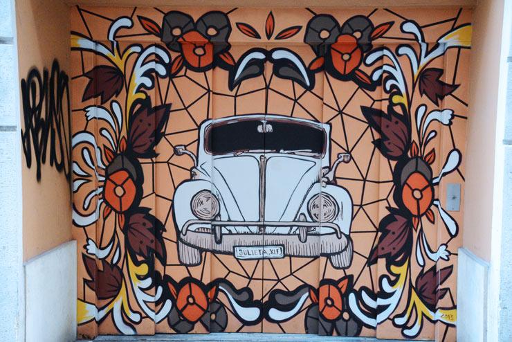 brooklyn-street-art-julieta-xlf-lluis-olive-bulbena-valencia-03-16-web-3