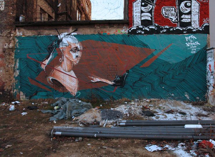 brooklyn-street-art-kera-sokar-runo-jaime-rojo-berlin-03-06-16-web