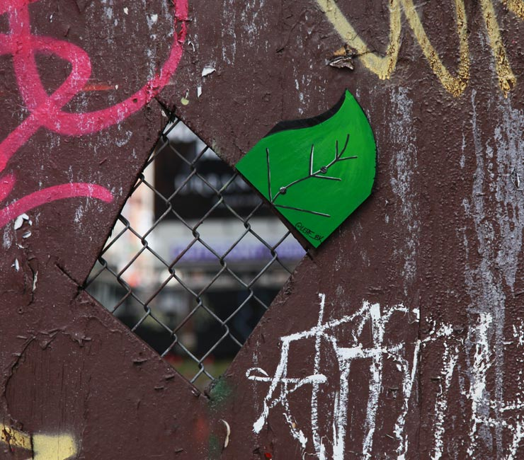 brooklyn-street-art-leaf-jaime-rojo-03-13-16-web
