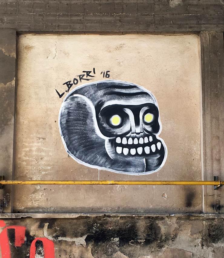 brooklyn-street-art-leo-borri-around730-bologna-rusco-03-16-web