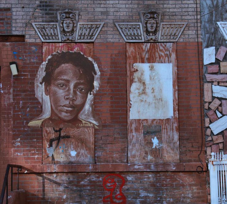 brooklyn-street-art-lmnopi-jaime-rojo-03-27-16-web