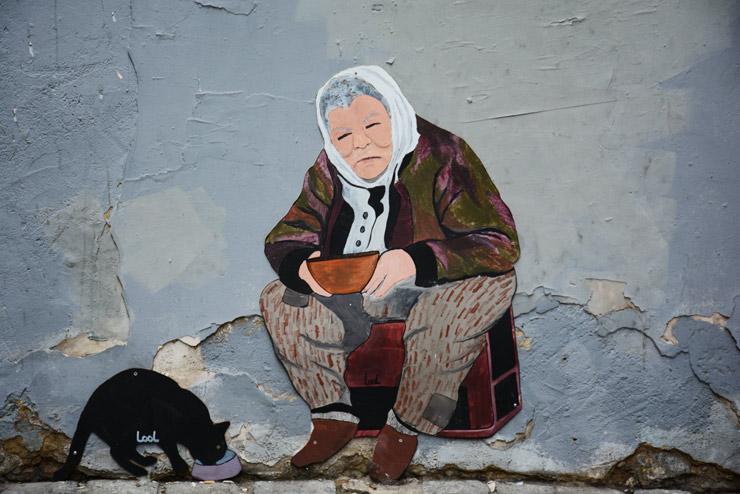 brooklyn-street-art-lool-lluis-olive-bulbena-valencia-03-16-web-1