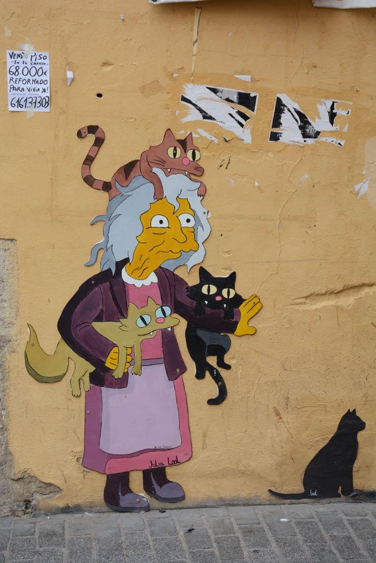 brooklyn-street-art-lool-lluis-olive-bulbena-valencia-03-16-web-2