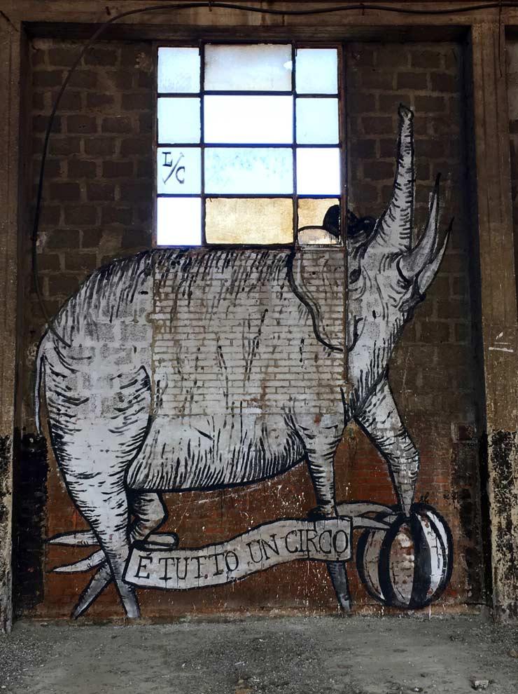 brooklyn-street-art-luogo-comune-around730-bologna-rusco-03-16-web