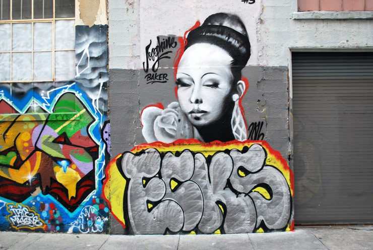 brooklyn-street-art-mel-waters-jim-prigoff-san-francisco-03-16-web-11
