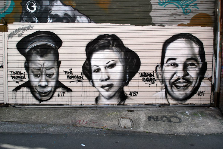 brooklyn-street-art-mel-waters-jim-prigoff-san-francisco-03-16-web-14