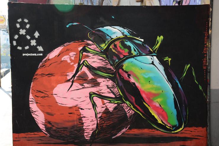 brooklyn-street-art-nebbia-ion-lluis-olive-bulbena-valencia-03-16-web