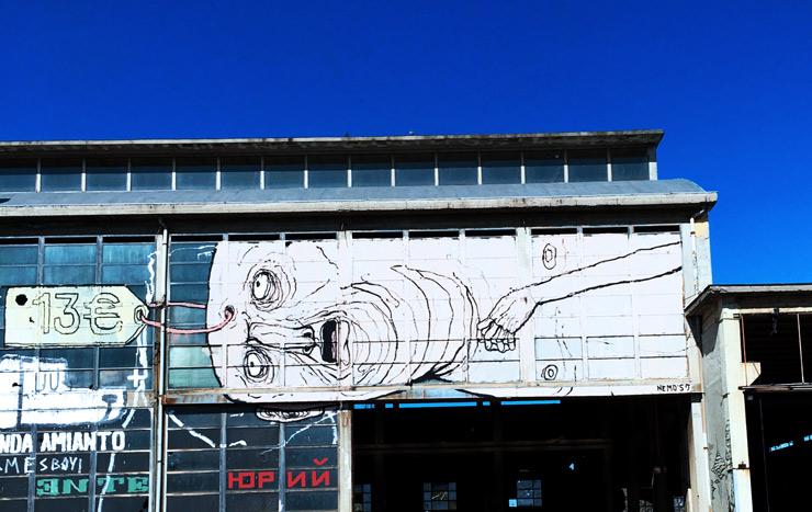 brooklyn-street-art-nemos-around730-bologna-rusco-03-16-web