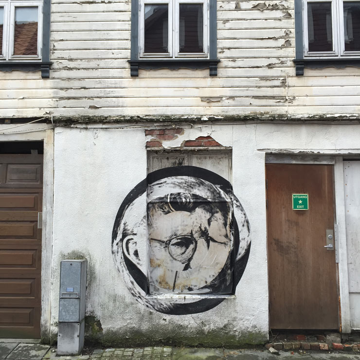 brooklyn-street-art-nipper-tor-nuart-stavanger-03-20-16-web