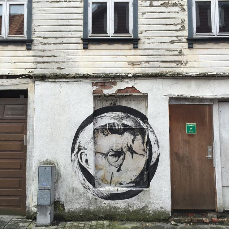 brooklyn-street-art-nipper-tor-nuart-stavanger-03-20-16-web