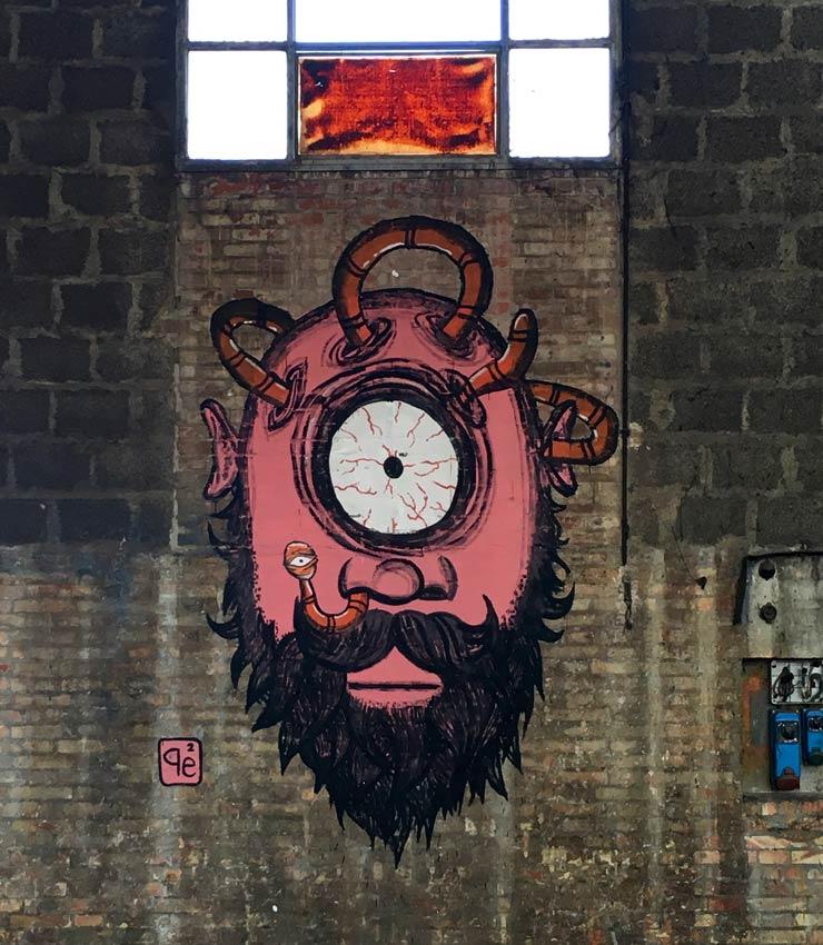 brooklyn-street-art-pepe-coi-bermuda-around730-bologna-rusco-03-16-web