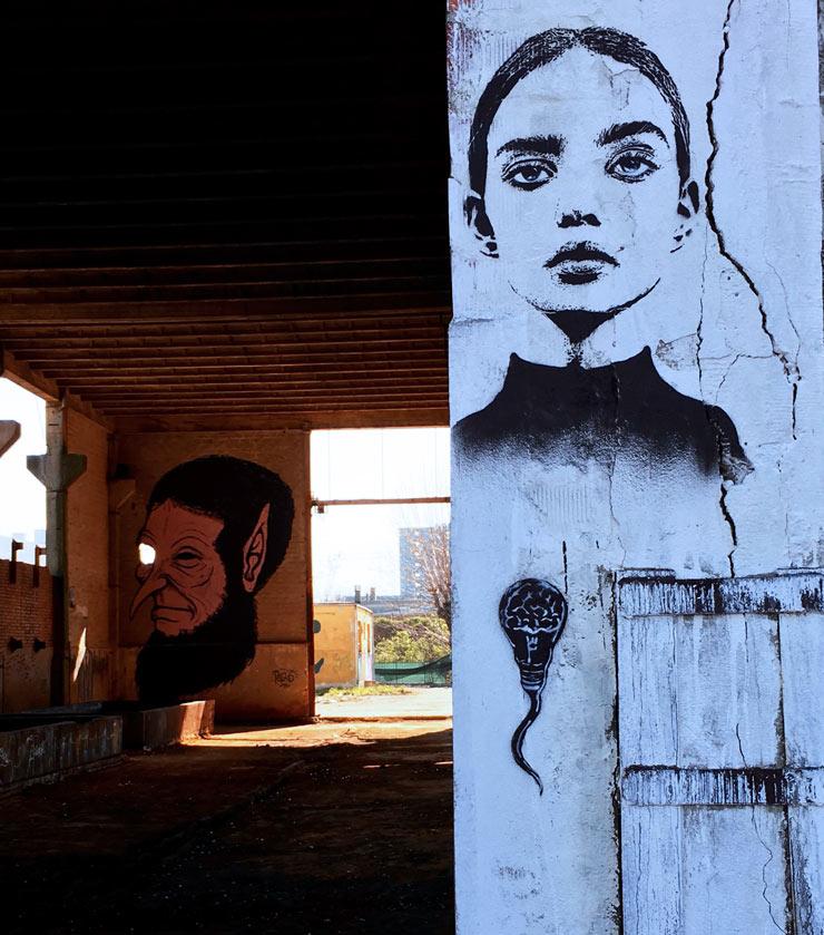 brooklyn-street-art-progeas-family-around730-bologna-rusco-03-16-web