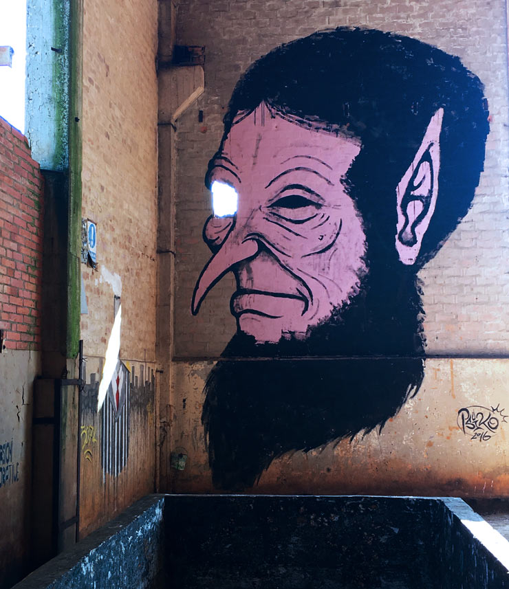 brooklyn-street-art-psiko-patik-around730-bologna-rusco-03-16-web