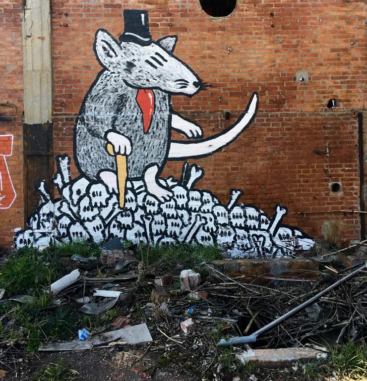 brooklyn-street-art-pupo-bibbito-around730-bologna-rusco-03-16-web