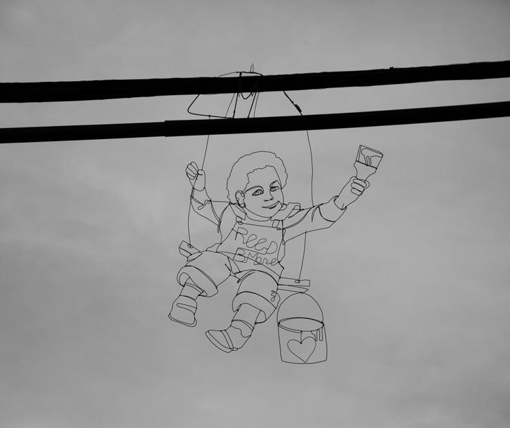 brooklyn-street-art-reed-jaime-rojo-03-20-16-web