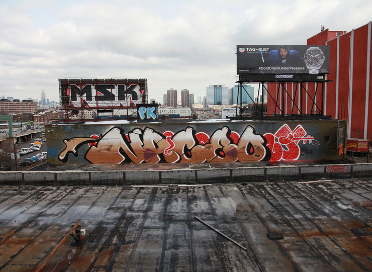 brooklyn-street-art-rime-msk-jaime-rojo-03-06-16-web