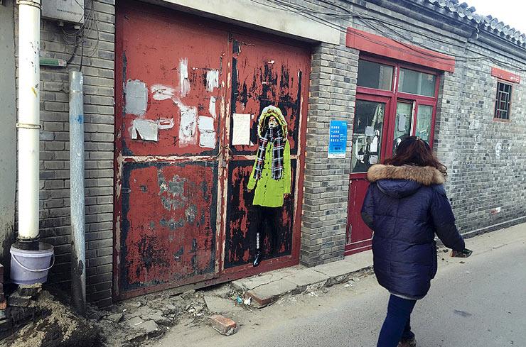 brooklyn-street-art-robbbb-china-03-16-web-1