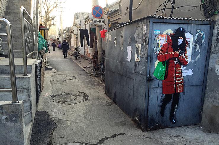 brooklyn-street-art-robbbb-china-03-16-web-2