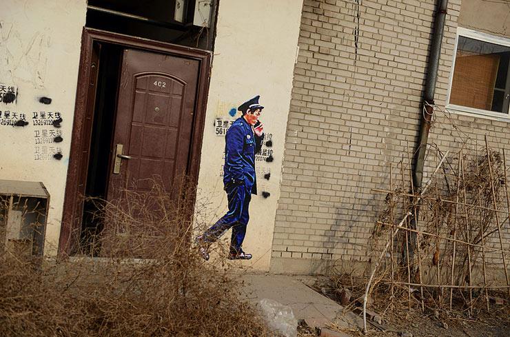 brooklyn-street-art-robbbb-china-03-16-web-4