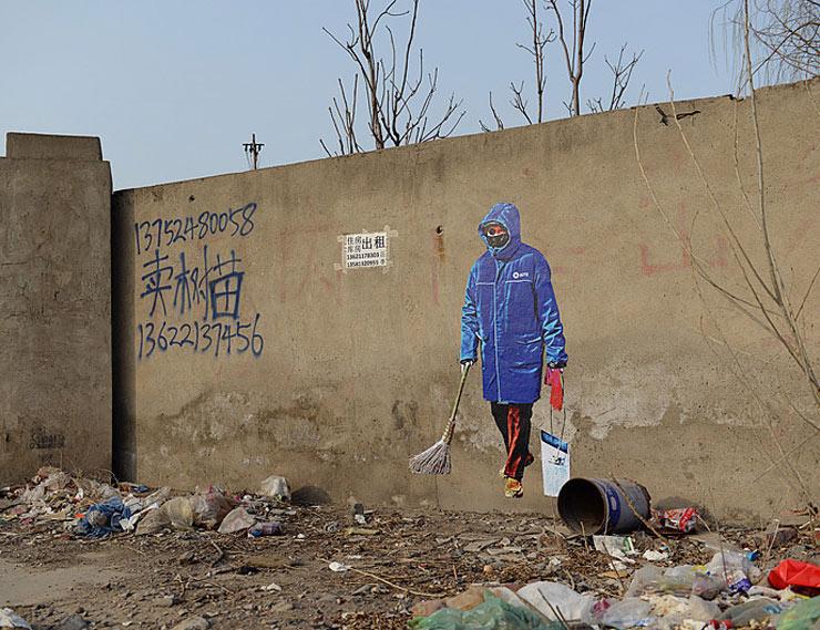 brooklyn-street-art-robbbb-china-03-16-web-5