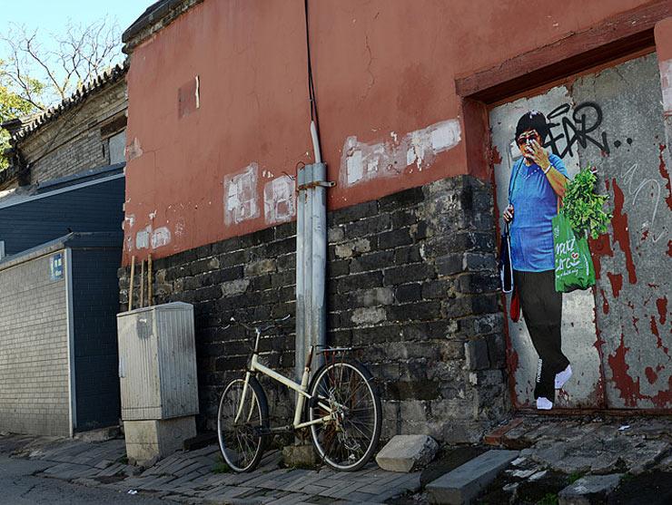 brooklyn-street-art-robbbb-china-03-16-web-6