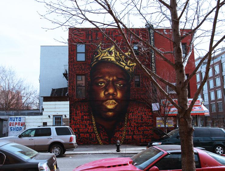 brooklyn-street-art-rocko-zimer-jaime-rojo-03-27-16-web