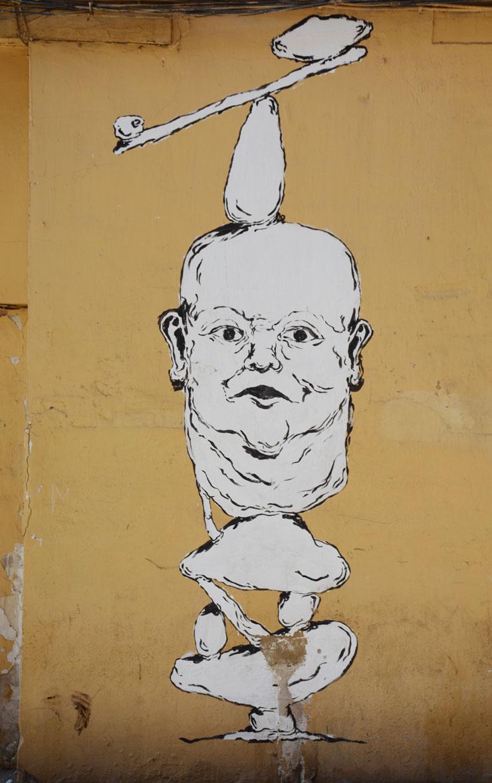brooklyn-street-art-sarench-lluis-olive-bulbena-valencia-03-16-web-2