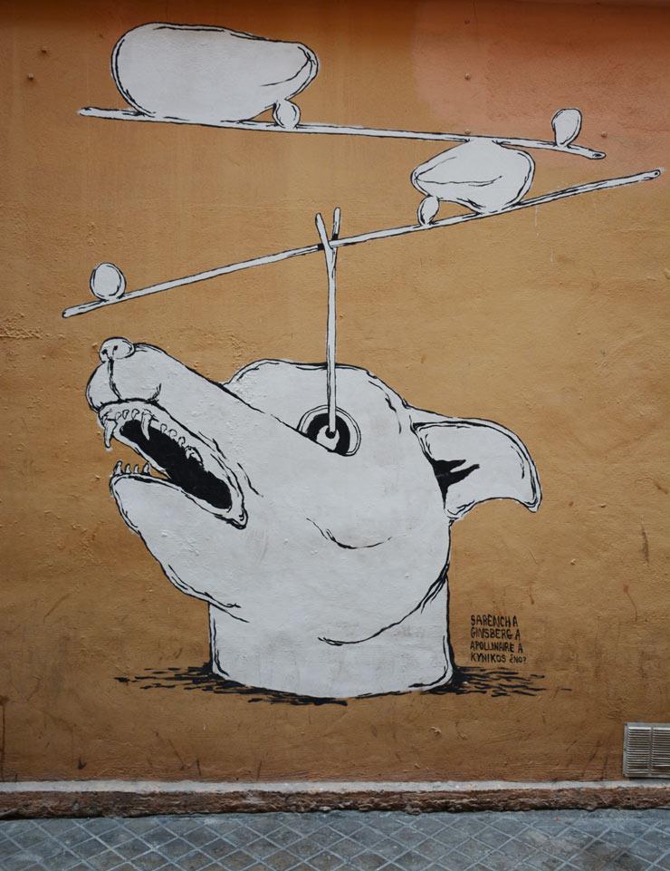 brooklyn-street-art-sarench-lluis-olive-bulbena-valencia-03-16-web