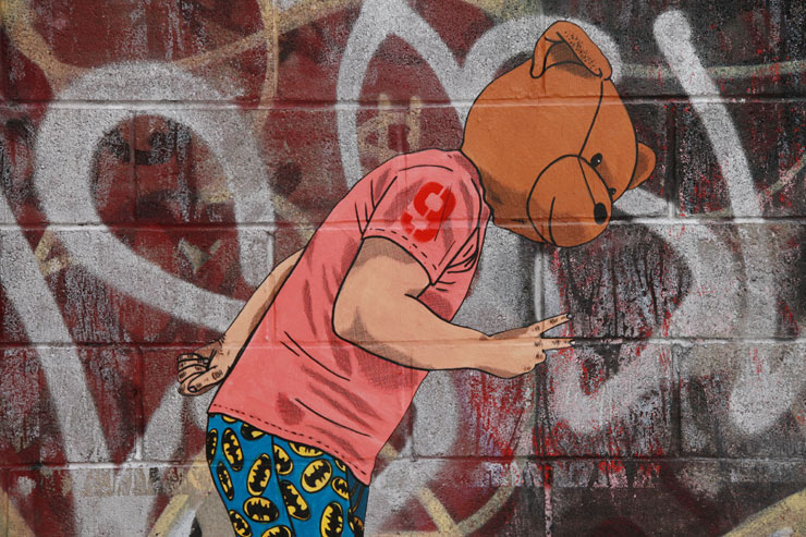 brooklyn-street-art-sean9lugo-jaime-rojo-03-20-16-web