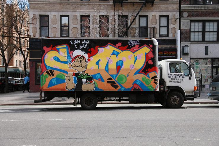 brooklyn-street-art-sgnl-jaime-rojo-03-20-16-web-2