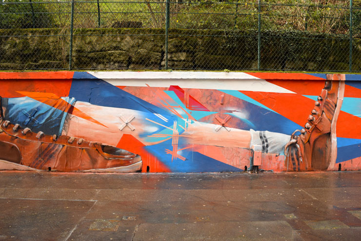 brooklyn-street-art-skio-theo-alex-parrish-art-azoi-paris-france-web-4