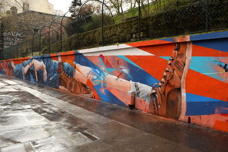 brooklyn-street-art-skio-theo-alex-parrish-art-azoi-paris-france-web-6