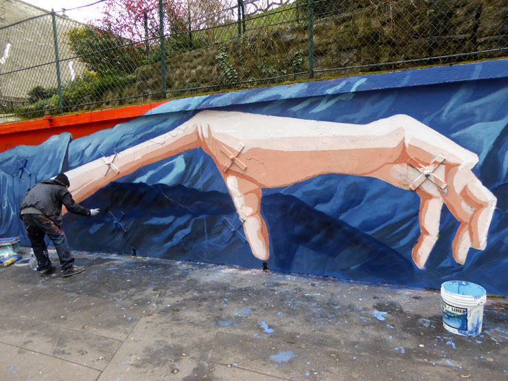 brooklyn-street-art-skio-theo-jean-theodore-art-azoi-paris-france-web-3