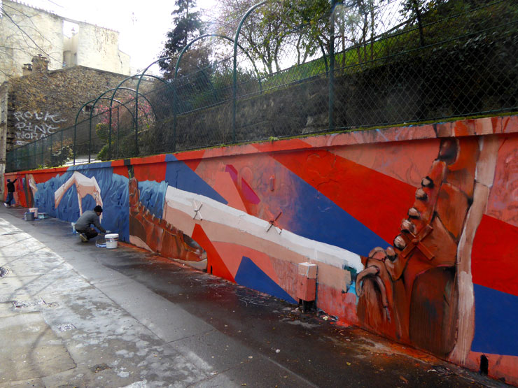 brooklyn-street-art-skio-theo-jean-theodore-art-azoi-paris-france-web-4