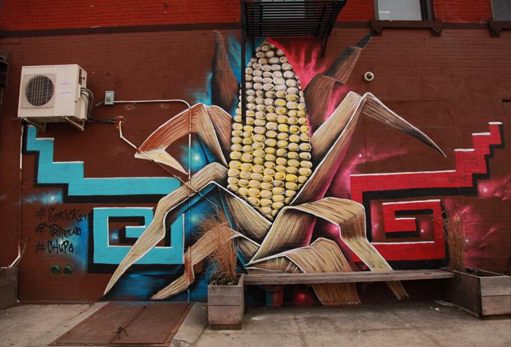 brooklyn-street-art-sorick21-trifer-chupa-jaime-rojo-03-27-16-web