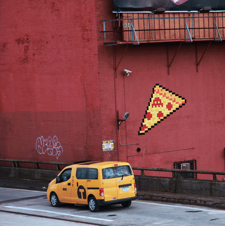 brooklyn-street-art-space-invader-jaime-rojo-03-06-16-web