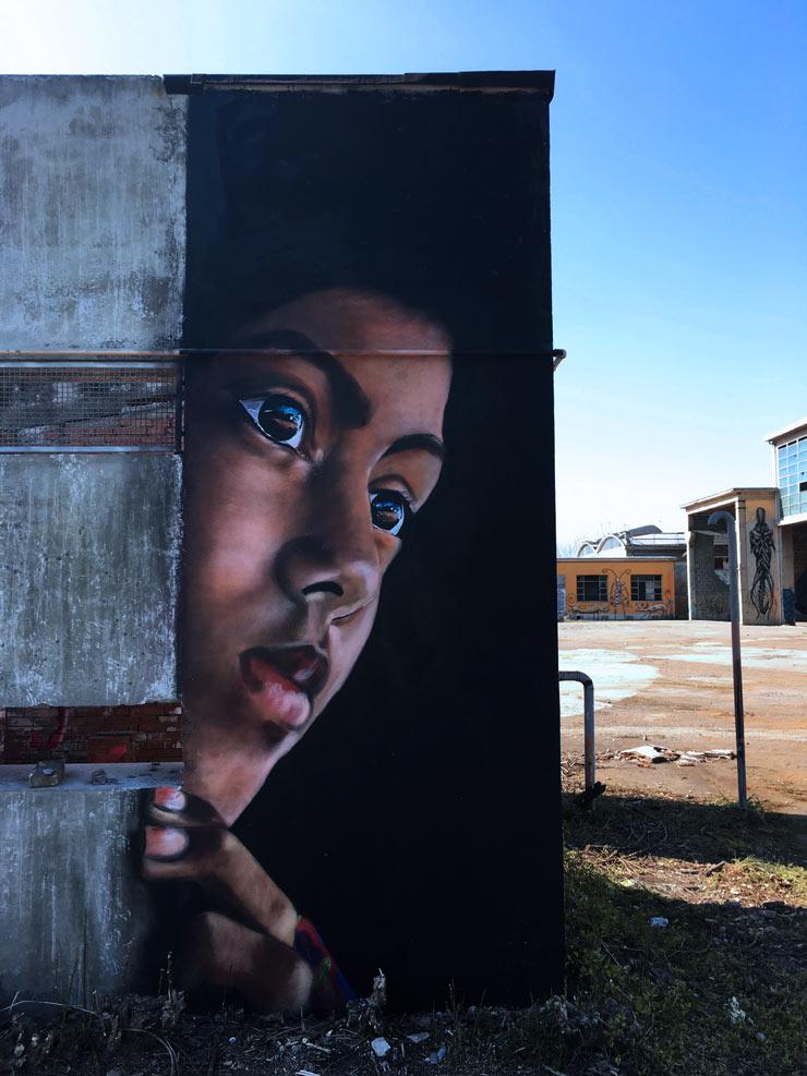 brooklyn-street-art-tadlock-around730-bologna-rusco-03-16-web