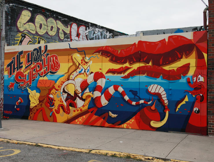 brooklyn-street-art-the-yok-sheryo-jaime-rojo-03-20-16-web-1
