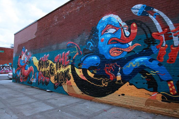 brooklyn-street-art-the-yok-sheryo-jaime-rojo-03-20-16-web-2