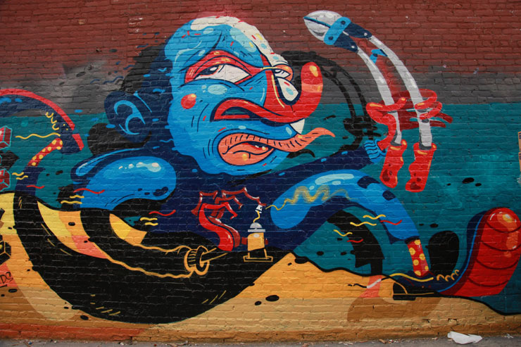 brooklyn-street-art-the-yok-sheryo-jaime-rojo-03-20-16-web-3