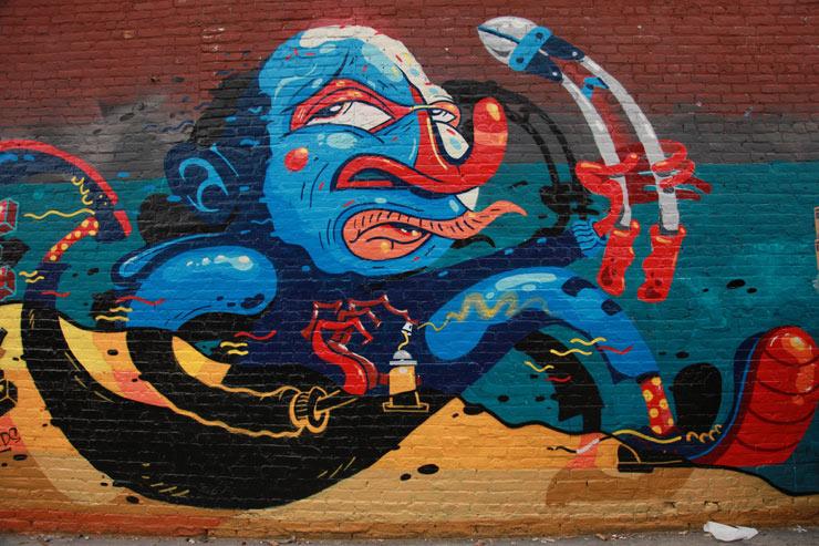 brooklyn-street-art-the-yok-sheryo-jaime-rojo-03-20-16-web-3