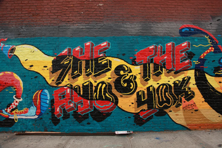 brooklyn-street-art-the-yok-sheryo-jaime-rojo-03-20-16-web-4