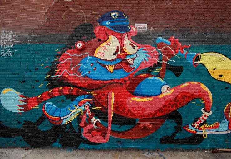 brooklyn-street-art-the-yok-sheryo-jaime-rojo-03-20-16-web-5