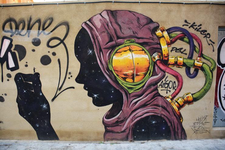 brooklyn-street-art-xelon-xlf-lluis-olive-bulbena-valencia-03-16-web