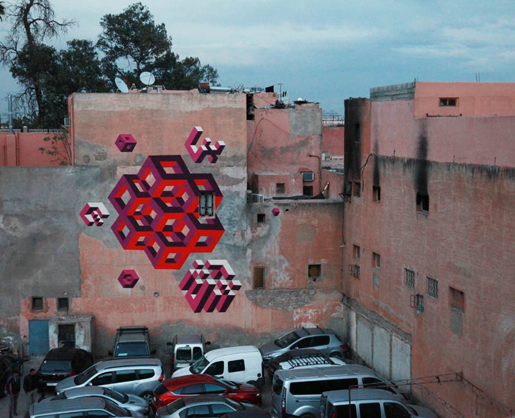 16-brooklyn-street-art-lx-one-jaime-rojo-mb6streetart-marrakech-biennale-un-berlin-03-16-web-bsa